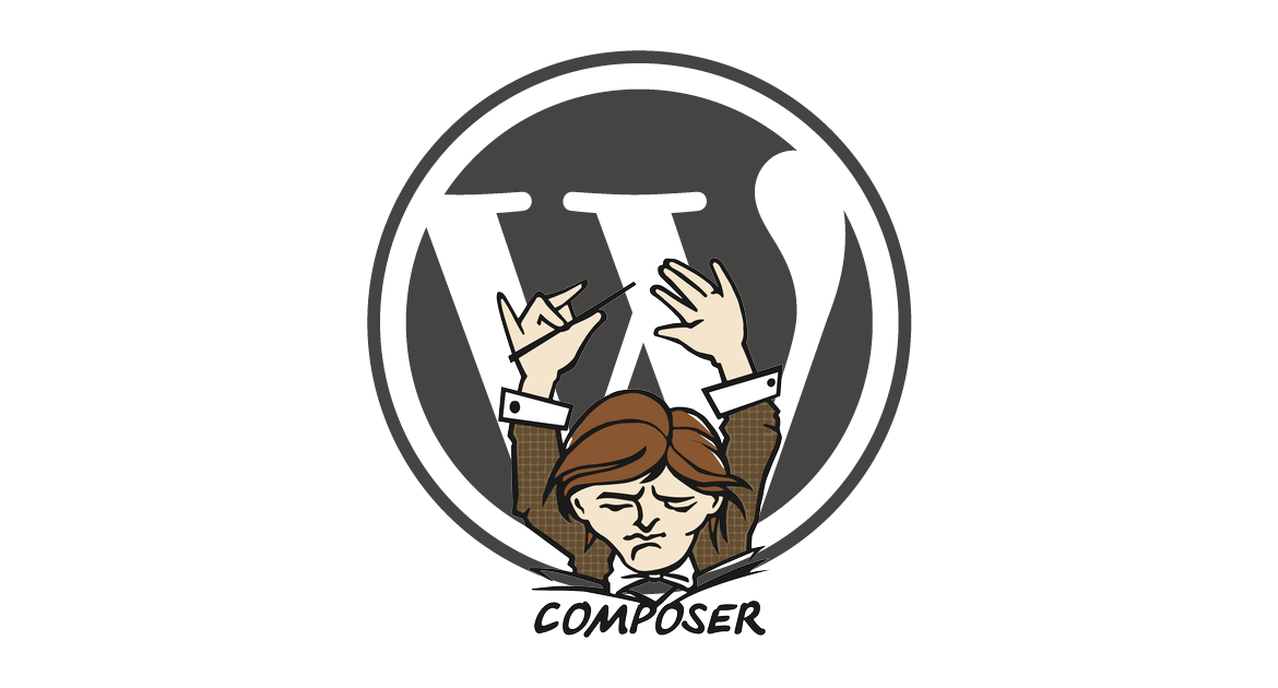Getting Started with Composer in WordPress
